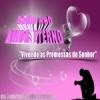 Rádio Web Amor Eterno