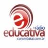 Rádio Educativa