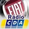 Rádio CDA