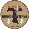 Web Rádio Divino Pai Eterno
