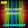 Nova Gospel Maranata