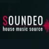 SOUNDEO Radio