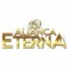 Aliança Eterna