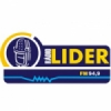 Rádio Lider FM