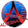 Web Rádio Alternativa NR