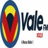 Rádio Vale 102.5 FM
