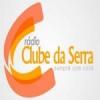 Rádio Clube da Serra