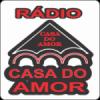 Rádio Casa do Amor