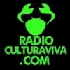 Webrádio Cultura Viva