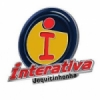 Rádio Interativa Jequitinhonha
