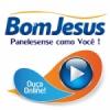 Rádio Bom Jesus 103.5 FM