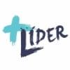 Rádio Mais Líder 93.1 FM