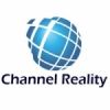 Channel Reality