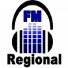 Regional FM SLG