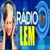 Rádio Lem
