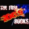 KFSE 106.9 FM