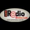 Web Rádio Divina Luz