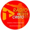 Rádio Viver em Cristo FM