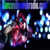Dance Vibe Web Rádio