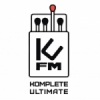 KUFM Komplete Ultimate Radio