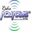 Rádio Aquarius 87.9 FM