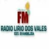 Rádio Lírio dos Vales
