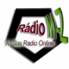 Rádio MZ