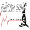 Rádio 99