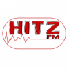 Radio Hitz Fm