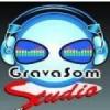 Web Rádio Gravasom Studio