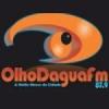 Rádio Olho D´Água 87.9 FM