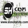 Rádio Web Sonora Hits