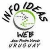 Radio Info Ideas