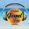 Icapuí Gospel FM