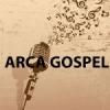 Sirinhaém Gospel Music