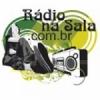 Rádio na Sala