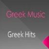 Greek Hits All Time