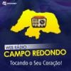 Web Rádio Campo Redondo