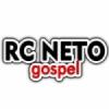 Web Rádio RC Neto Gospel