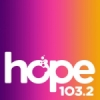 Radio Christmas Hope 103.2 FM