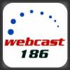 Webcast 186