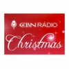 CBN Christmas Radio