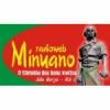 Rádio Web Minuano