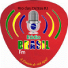 Rádio Web Brasil FM