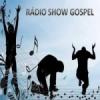 Rádio Show Gospel