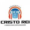 Rádio Educativa Cristo Rei 106.1 FM
