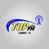 Rádio Top FM Canindé