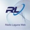 Rádio Laguna Web