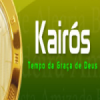 Web Rádio Kairós FM