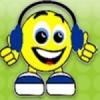 Rádio Bofete 87.9 FM
